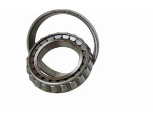 RVI M 140/160 Tapered Roller Bearing