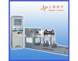 Universal Joint Balancing Machine (PHW-300)