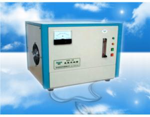 Ozonier Machine (CFY-24)