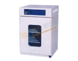 Electric Thermostatic Incubator (DPX-150)