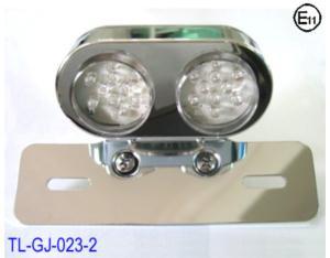 TL-GJ-023-2