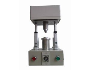 Minimum Robustness Tester (GT-R01)