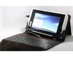 China Hipad Tablet K91