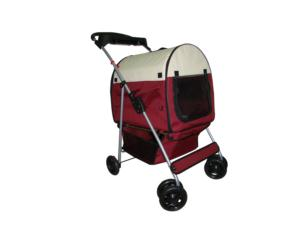 Pet Stroller (1008T-036)