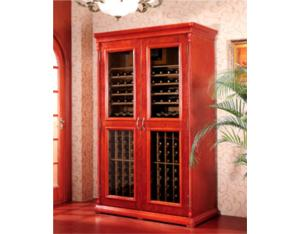 Wine Cabinet (CD1200)