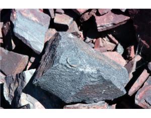 India Iron Ore Fines 63.50%/63.50%