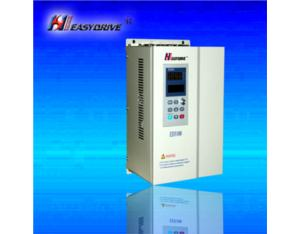 Sensor-Less Vector Control Inverter (ED3100-M Series)