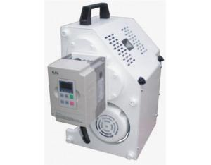 CR-30 Chill Roller Applicable to PCS30 Lab Extruder