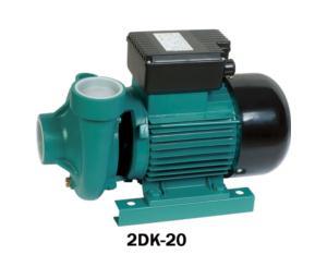 DK 离心泵
