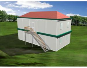 Container House -12