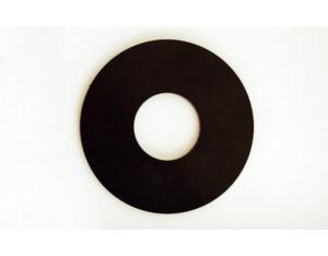 Bonded NdFeB Magnet (cylinder)