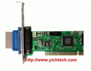 PCB Assembly and Component Sourcing