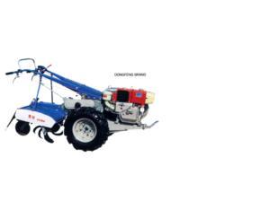 Power Tiller Tractor (DF-81BL)