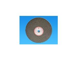 Snagging Grinding Wheel