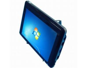 10.2inch Single Touch Screen Tablet PC