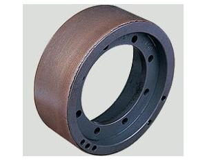 Diamond Milling Wheel for Stone