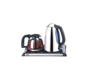 Electrical Kettle  c089