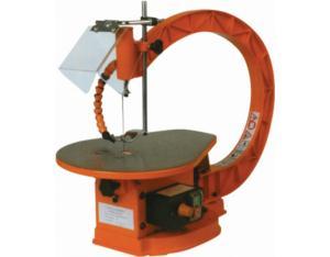 SS13W machine tool