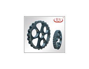 RV Gear (Cycloidal Gear) for Excavator, Bulldozer