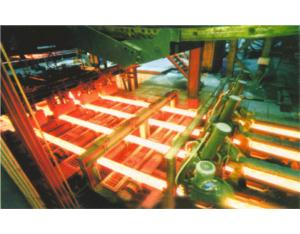 Supply Continuous Casing Machine
