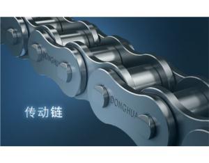 Transmission chain
