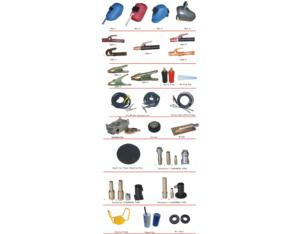 Other Parts & Accessories