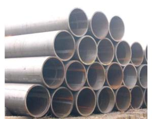 Provide Seamlee Pipe
