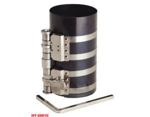 Piston Ring Compressor (HY-2061C)