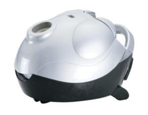 Vacuum Cleaner     FK-6005