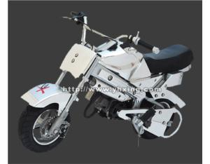 Pocket bike(off-road)