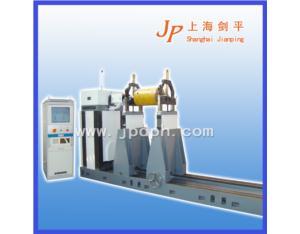 Ventilator Balance Machine (PHW-7500)