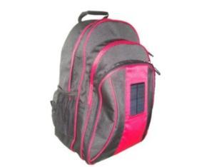 Solar Backpack (JHH-013)