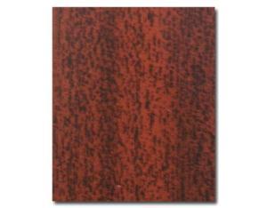 Wood Grain Laminate (8043)