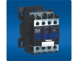 PLC1-D AC CONTACTOR