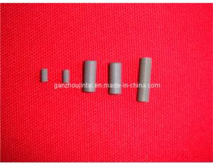 Soft Magnetic Material (thread core)