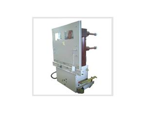 VH8 33kV/40.5kV series Indoor High Voltage Vacuum Circuit Breaker