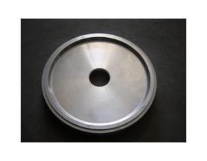 Chinese Aluminum Forging (FC026)