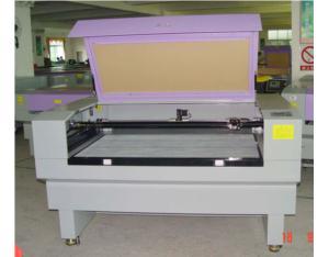 Laser Cutting Machine (RPLC1380)