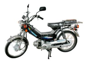 CUB Bike (SKC48Q-3)