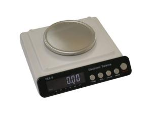 Electronic Weighing Scale, 1000/0.01g