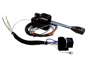 Golf Cart Spare Parts Turn Signal Switch Vsm905
