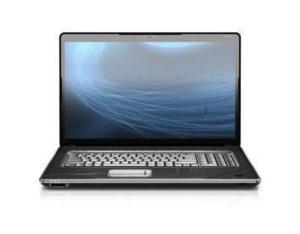 Hdx18t Laptop