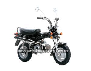 XY70-2 302#