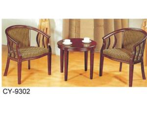 Hotel Chair (CY-9302)