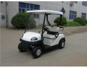 Golf Buggy (ES418GSA)