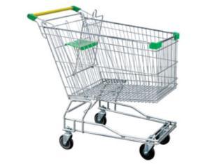 Shopping Trolleys (HY-Y-210L)