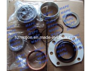 Wheel Bearing Kits Uesd for Benz (VKBA1470)