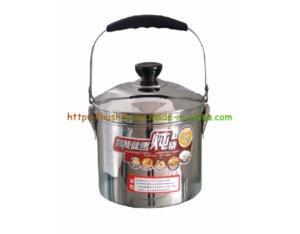 3.5l Intelligent Magic Boiler (XY-22)