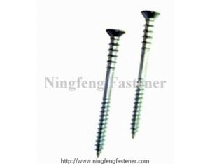 SPECIAL CHIPBOARD SCREW