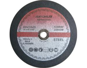 Cutting Disc for Metal